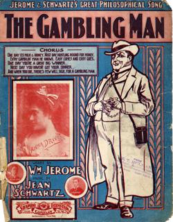 Gambling man amy lane pdf