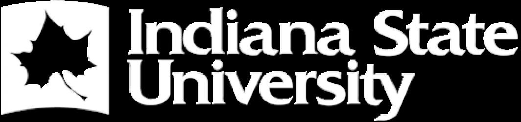 ISU Library Blog
