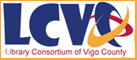 Library Consortium of Vigo County